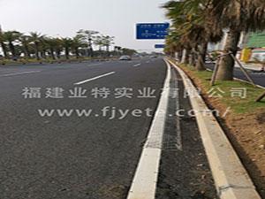 泉州guo道树zhi成品排水沟an例